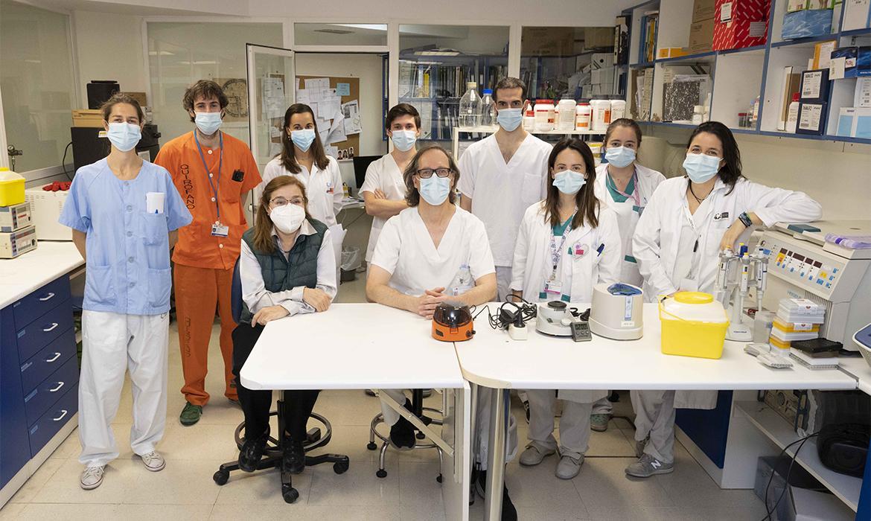 investigadores-microbiologia-maranon.jpg