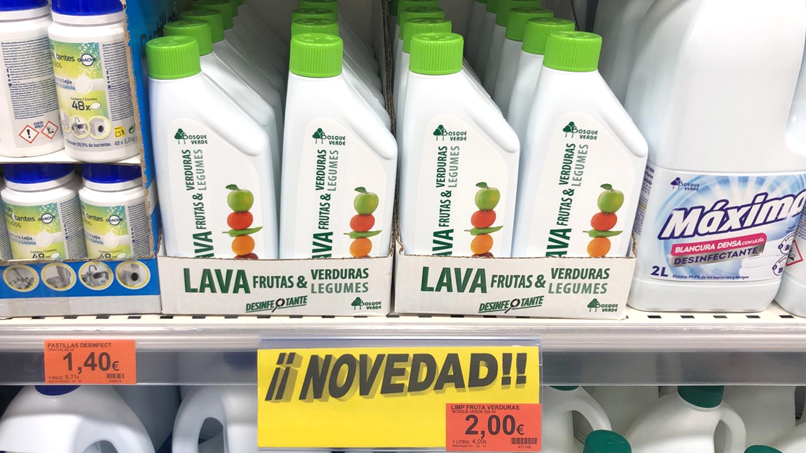 lava-frutas-y-verduras-en-el-lineal-de-mercadona.jpg