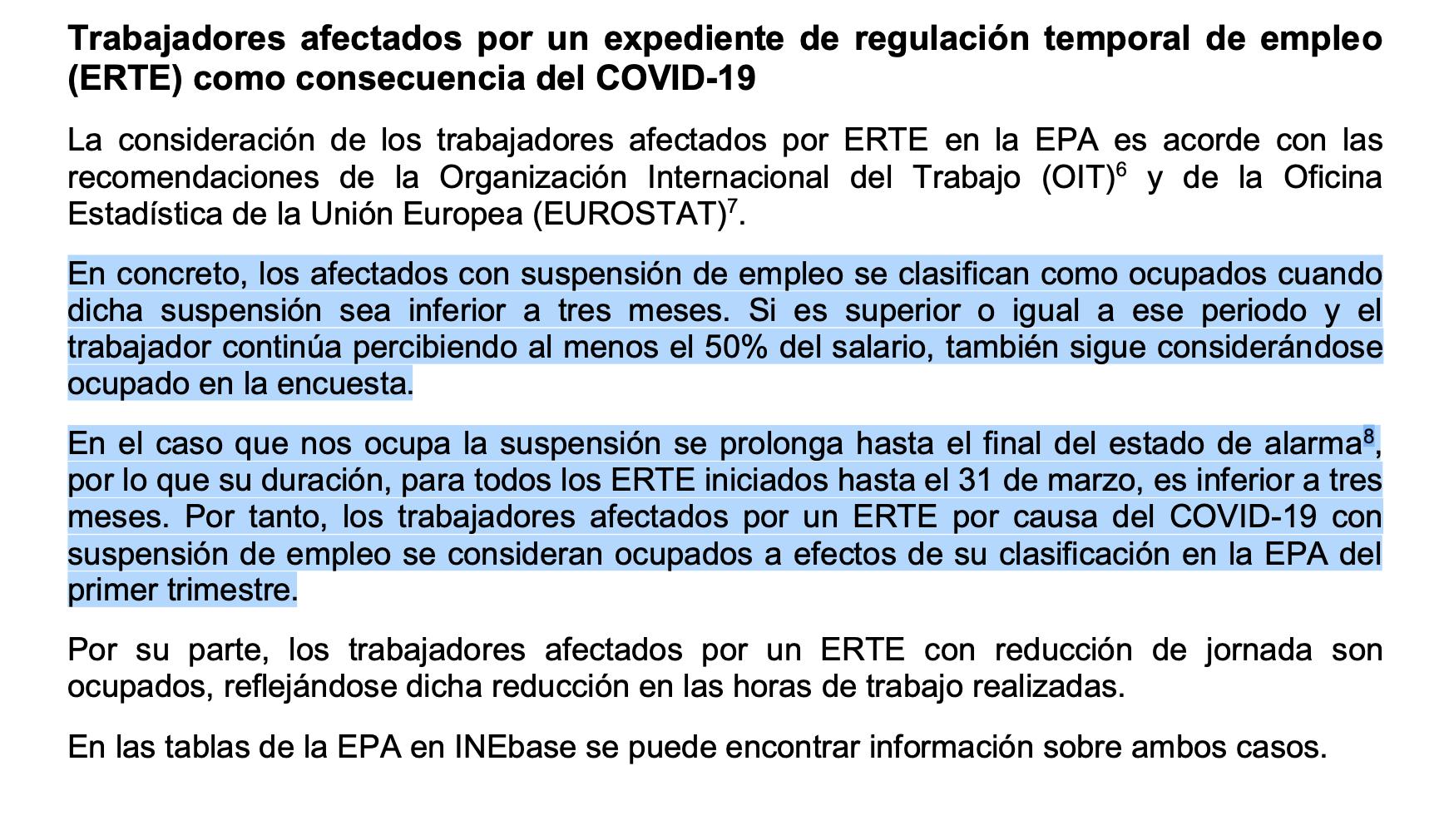 1-metodologia-epa-afectados-erte.png