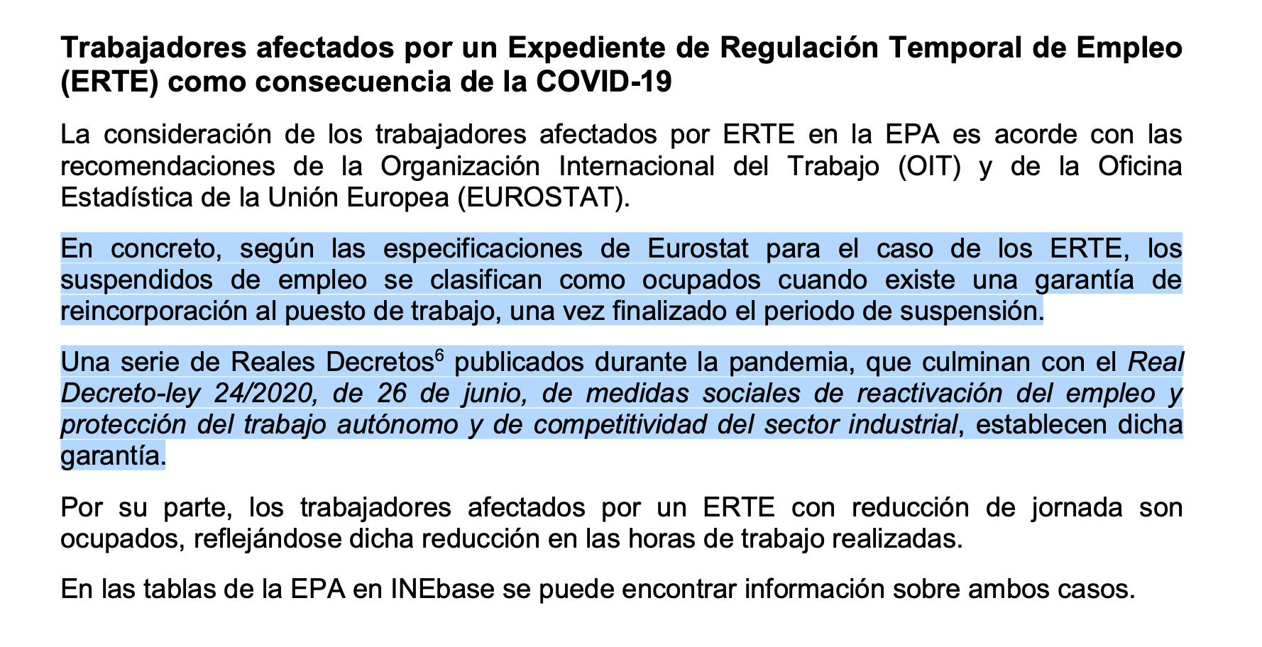 2-metodologia-epa-afectados-erte.png