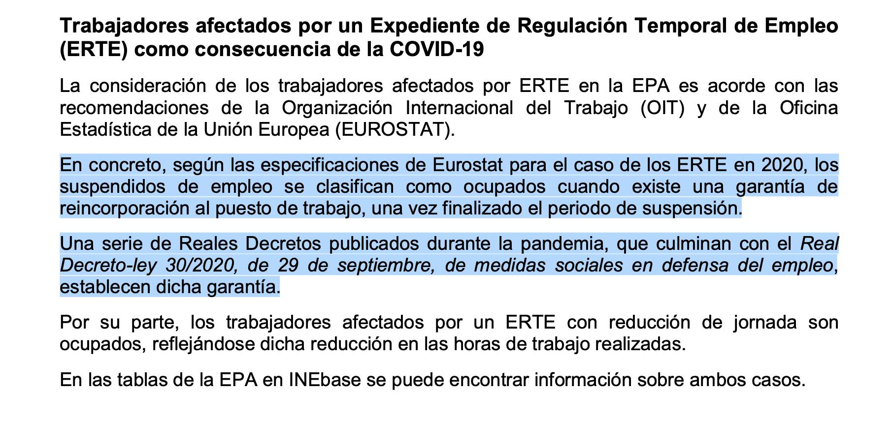 3-metodologia-epa-afectados-erte.png