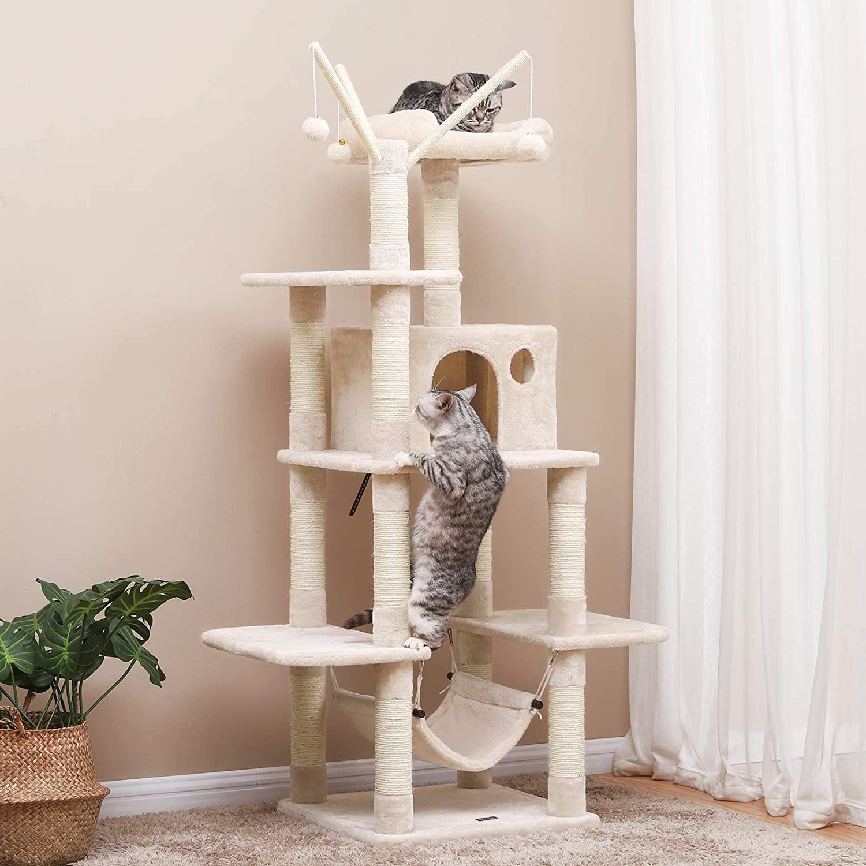 feandrea-arbol-para-gatos.jpg