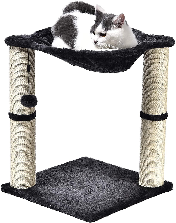 rbol-rascador-para-gatos-amazonbasics.jpg