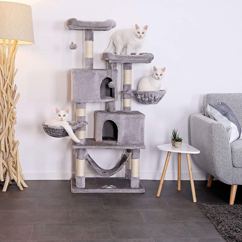 rbol-rascador-para-gatos-mediano-dibea-kb00365.jpg