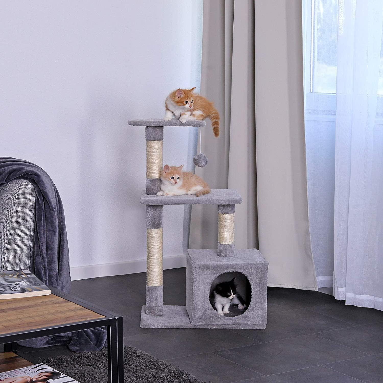 rbol-rascador-para-gatos-pequeno-dibea-kb00253.jpg