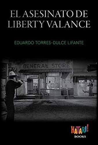 liberty-valance.jpg