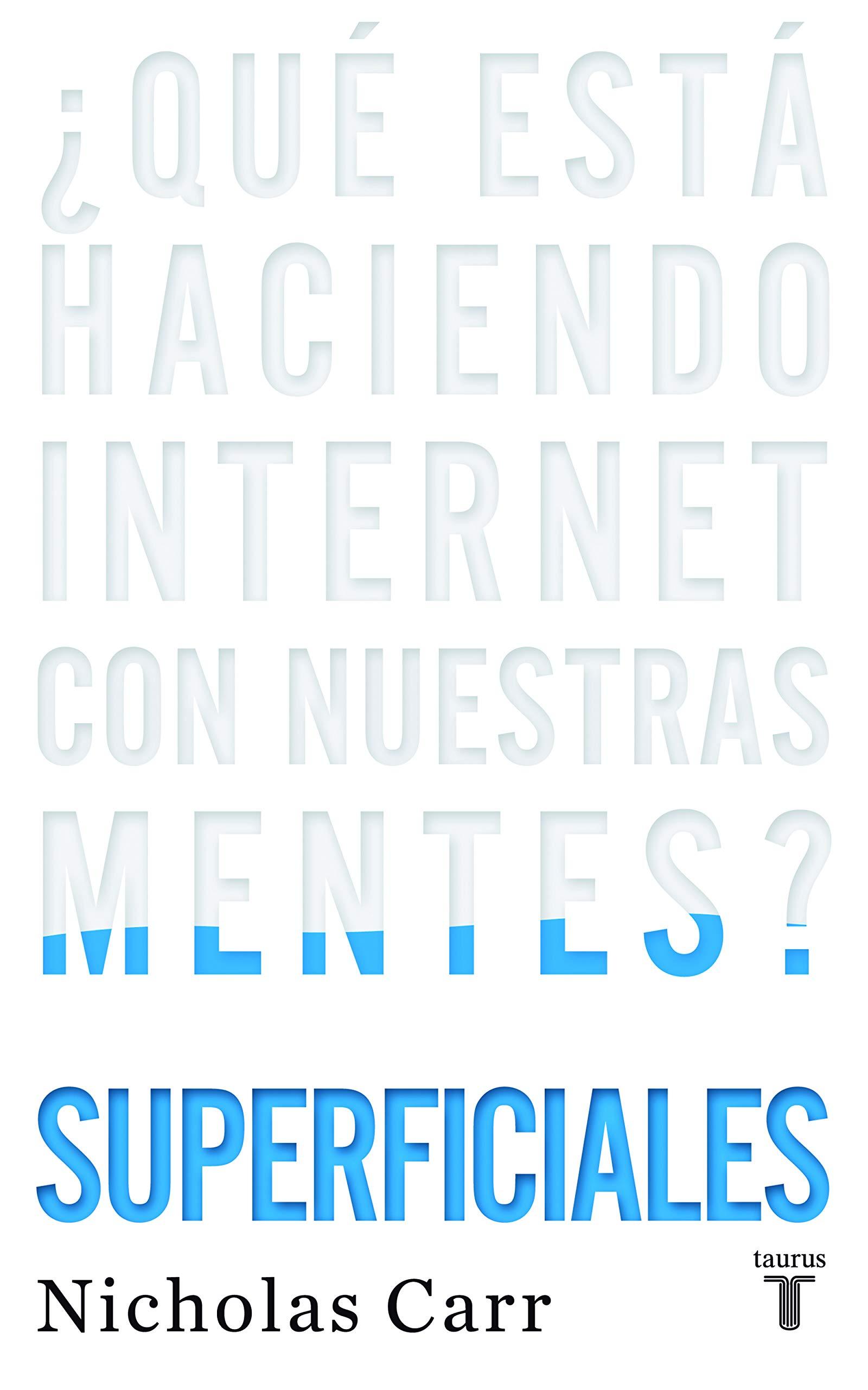superficiales-carr.jpg