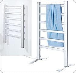 toallero-electrico-para-banos-betec-4030.jpg