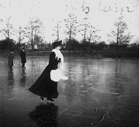 archivo-estereoscopica-del-cniaae-postdam-mujer-patinando-sobre-un-lago-helado-entre-1902-y-1925.jpg