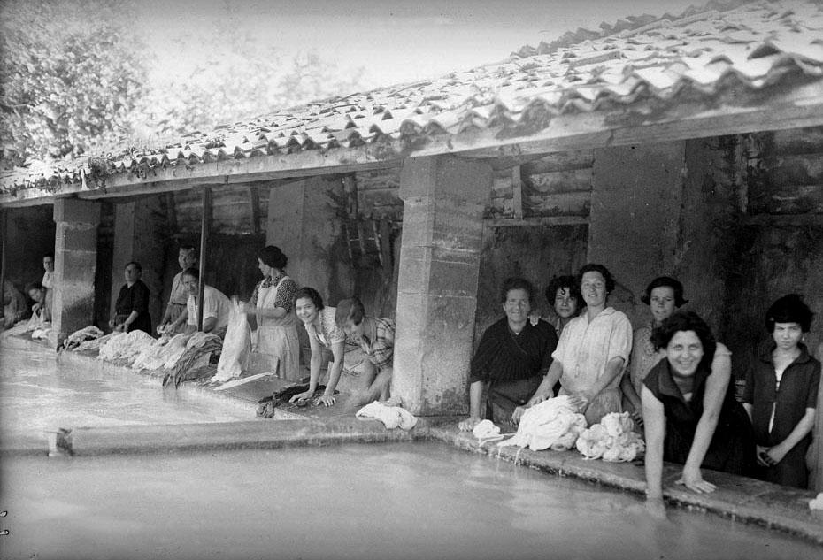 archivo-loty-aviles-el-lavadero-1928.jpg
