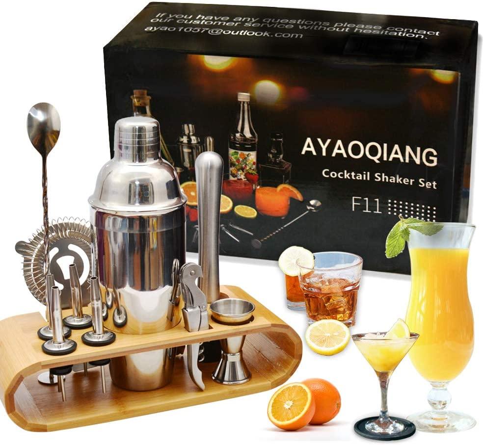kit-de-cocteleria-para-casa-ayaoqiang.jpg