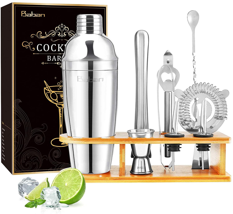 kit-de-cocteleria-para-casa-baban.jpg