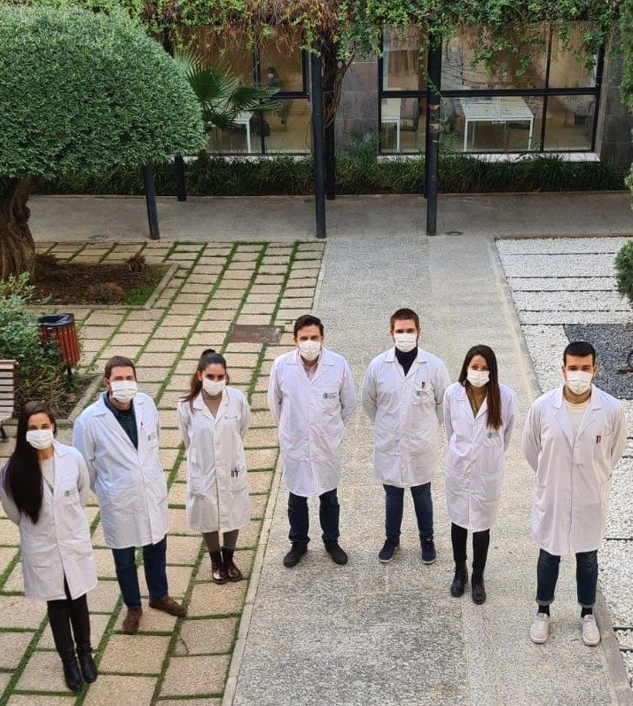 cientificos-ucv.jpeg