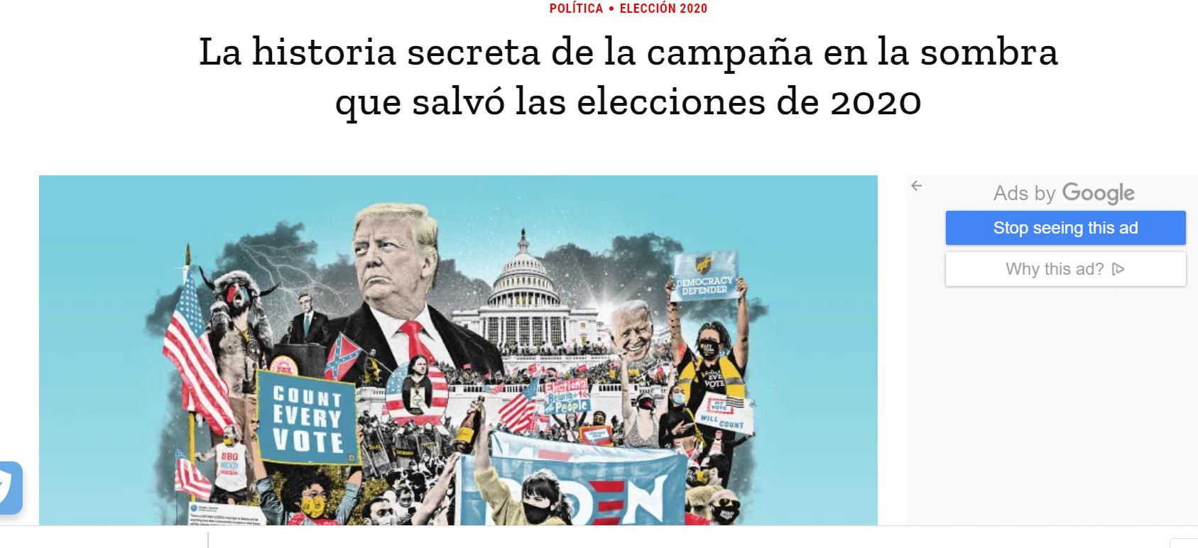 portada-time.png