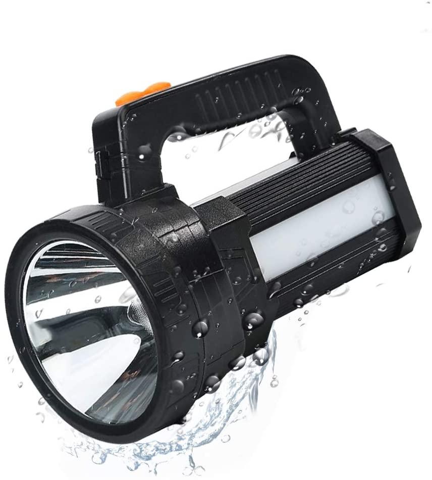 linterna-de-mano-recargable-led-potente-eray-a-11000lm.jpg