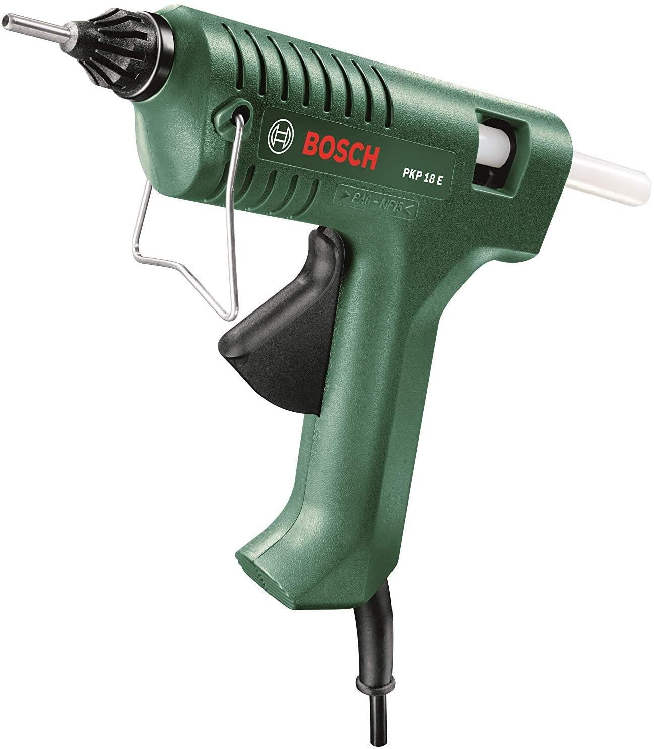 pistola-de-silicona-electrica-bosch-home-and-garden-pkp-18-e.jpg