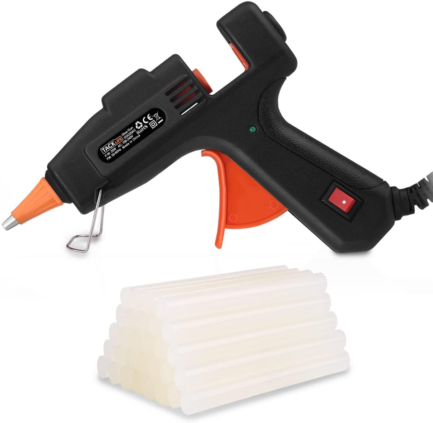 pistola-de-silicona-electrica-tacklife-ggo20ac.jpg