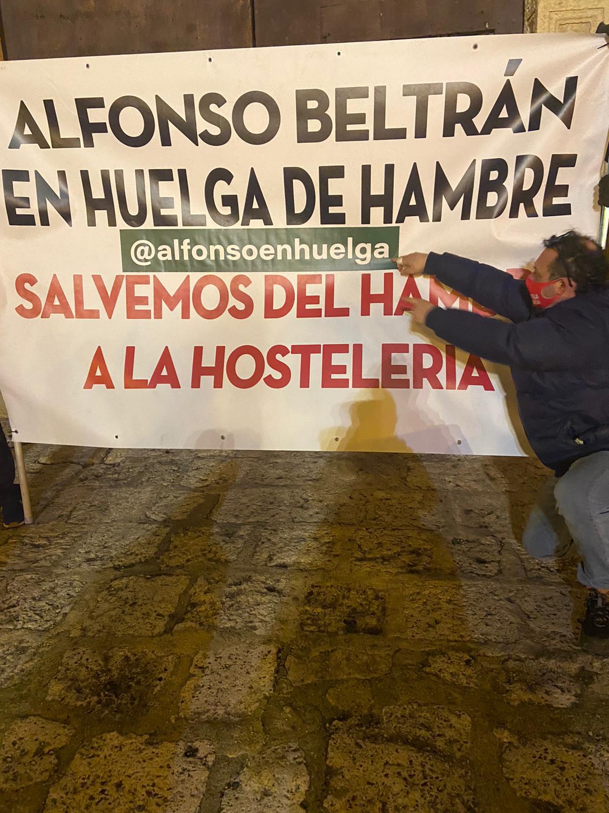 hostelero-2.jpg