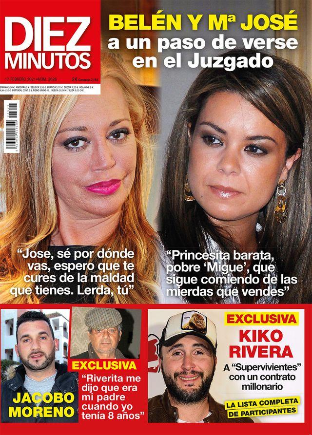 revista-diezminutos-10022021.jpg