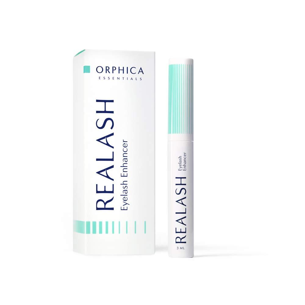serum-para-pestanas-orphica-realash.jpg