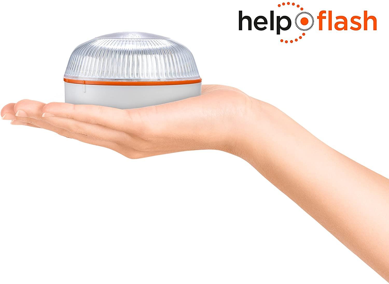 luz-de-emergencia-para-coche-help-flash-v16.jpg