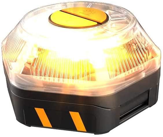 luz-de-emergencia-para-coche-ksix-safelight.jpg