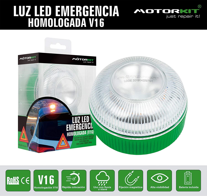 luz-de-emergencia-para-coche-motorkit-v16.jpg