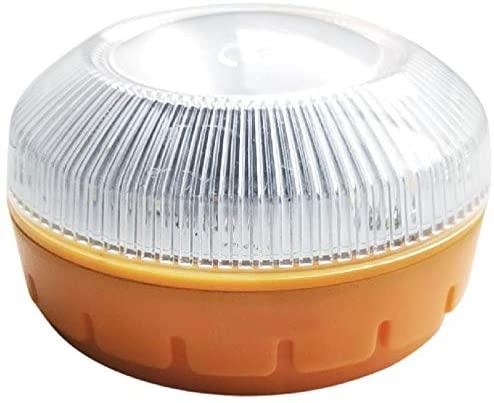 luz-de-emergencia-para-coche-tienda-eurasia-039375.jpg