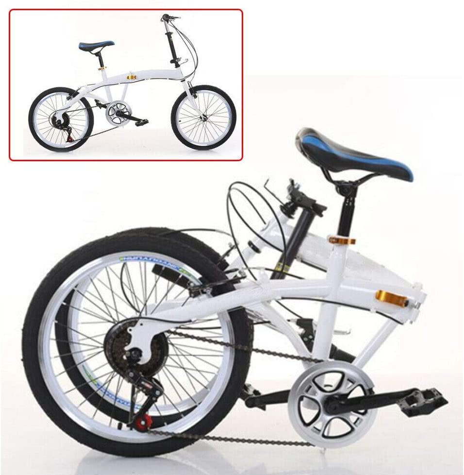 bicicleta-plegable-aohuada-7.jpg