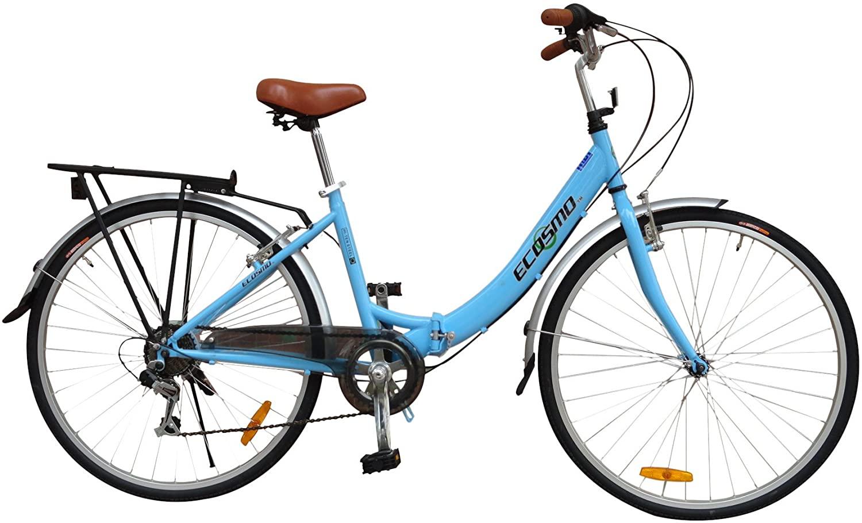 bicicleta-plegable-ecosmo-26alf08b.jpg