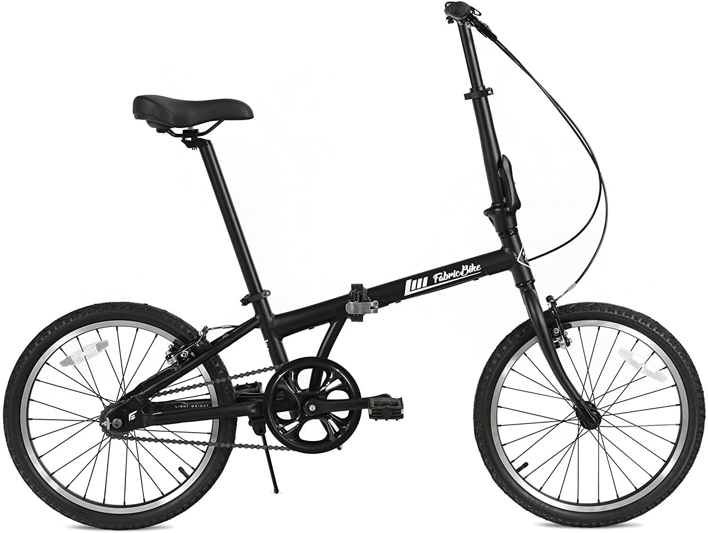 bicicleta-plegable-fabricbike-folding.jpg
