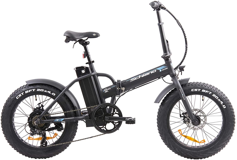 bicicleta-plegable-flli-shiano-e-boss.jpg