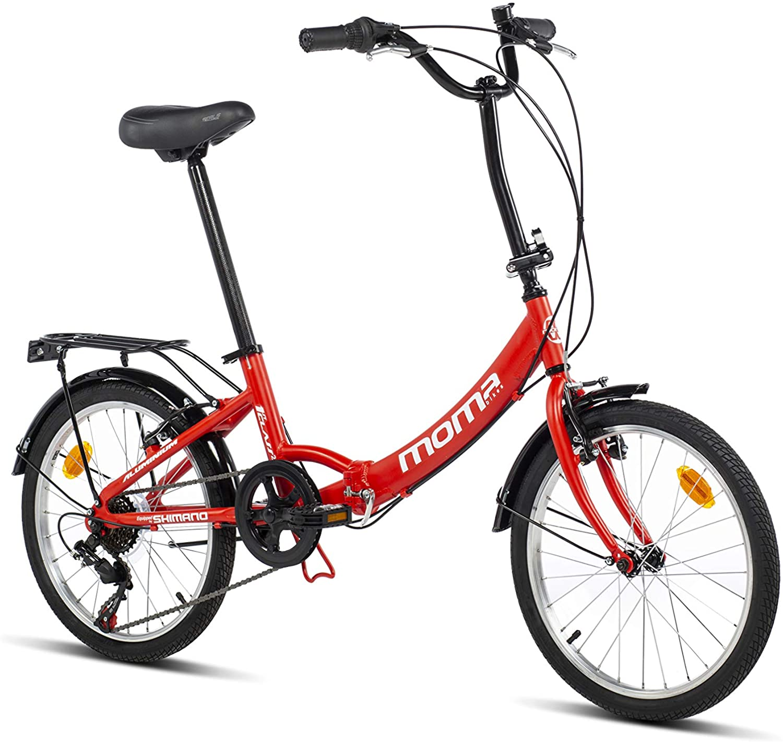 bicicleta-plegable-moma-bikes-shimano-first-class.jpg