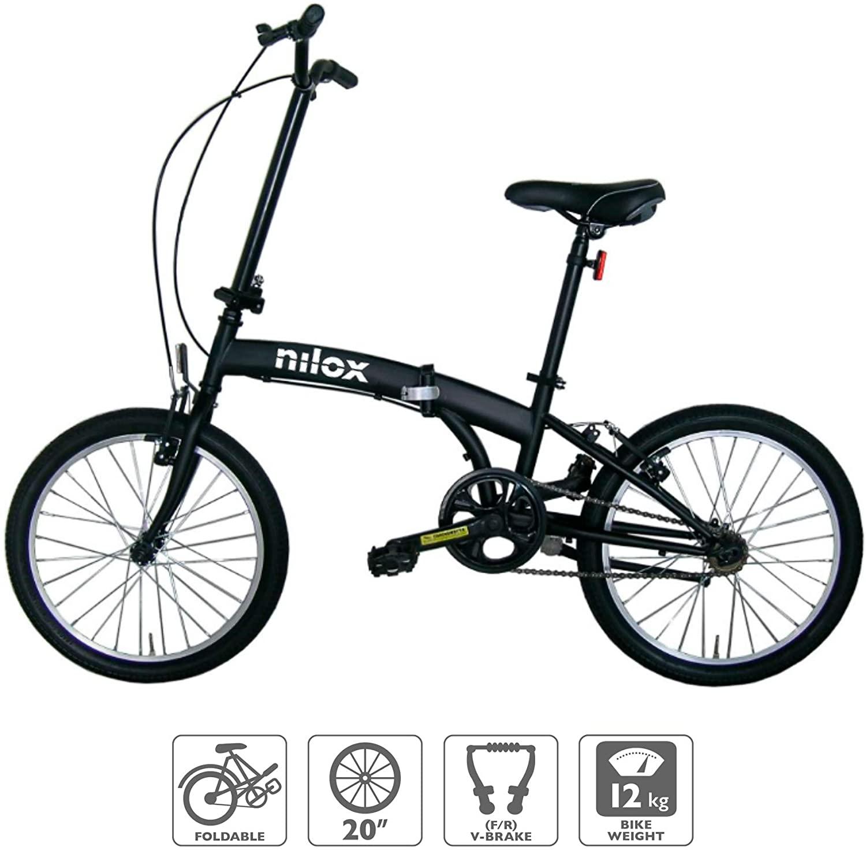 bicicleta-plegable-nilox-micro-bike-20p-x0.jpg