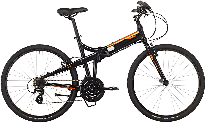 bicicleta-plegable-tern-joe-c21.jpg