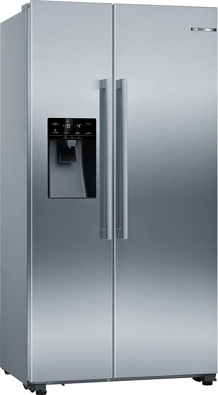 frigorifico-americano-bosch-kai93vifp-serie-6.jpg