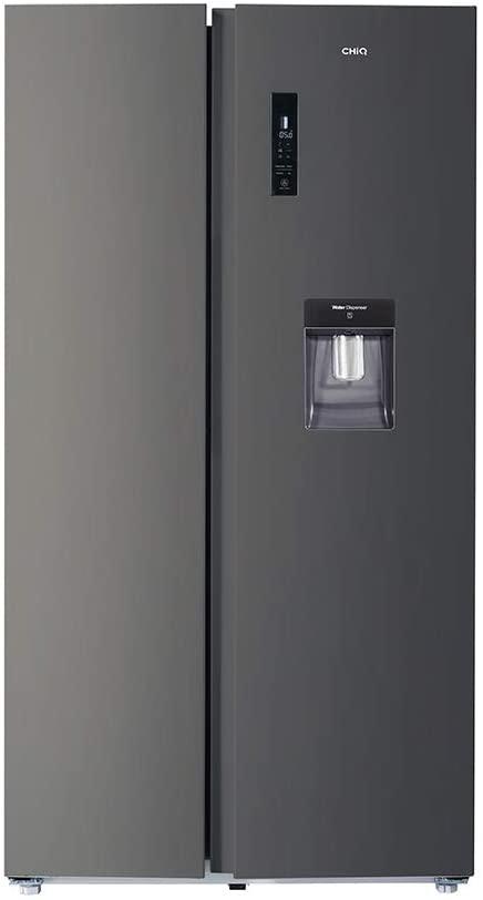 frigorifico-americano-chiq-fss559nei42d.jpg