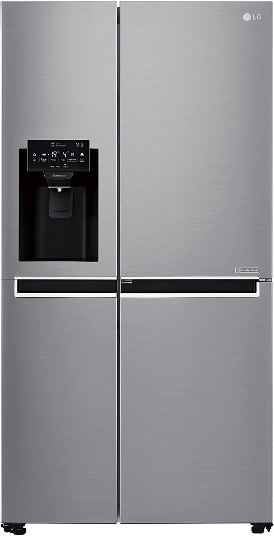frigorifico-americano-lg-gsj-760-pzuz.jpg