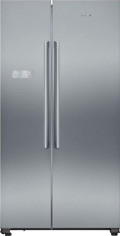 frigorifico-americano-siemens-ka93nvifp-iq300.jpg