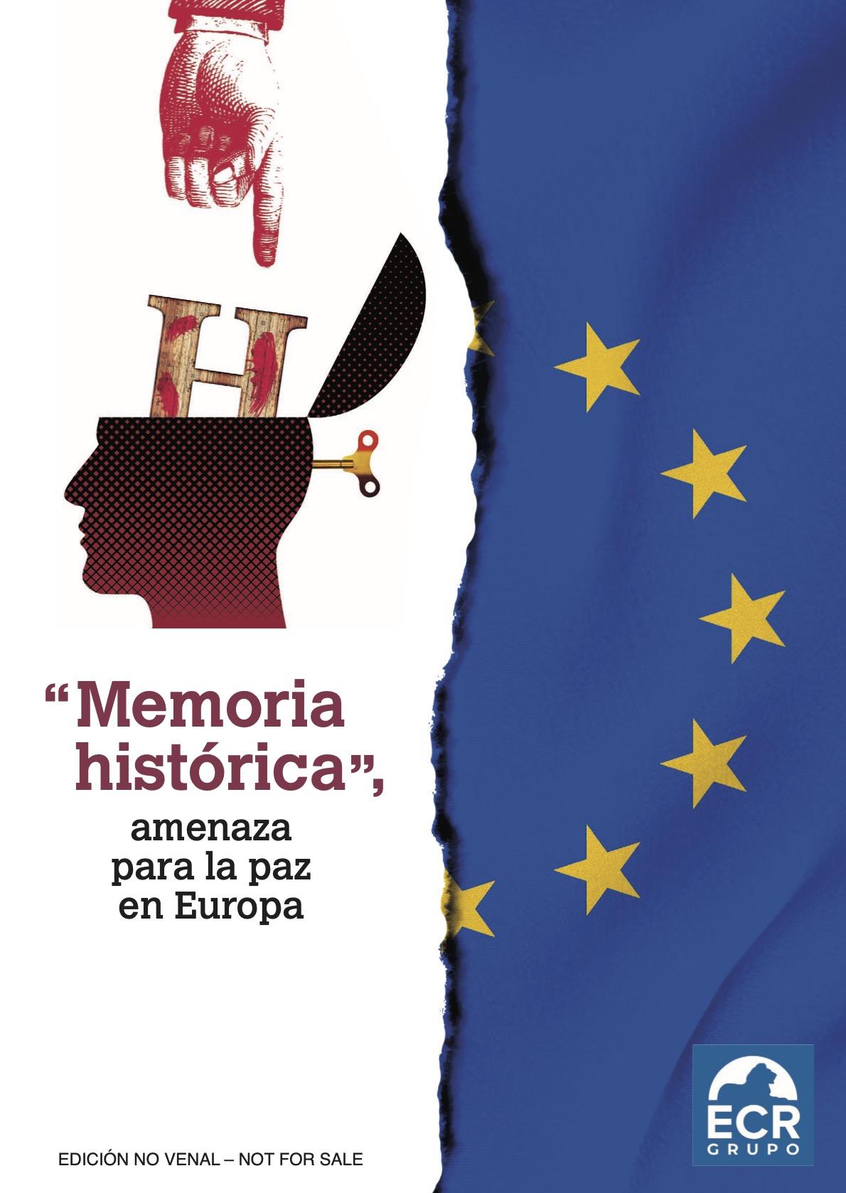 libro-memoria-historica-parlamento-europeo-version-electronica-arrastrado.jpg