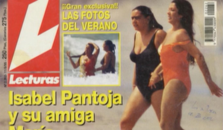 pantoja-maria-del-monte-playa.jpg
