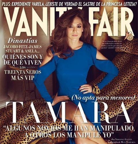 vanity-fair-tamara-falco.jpg