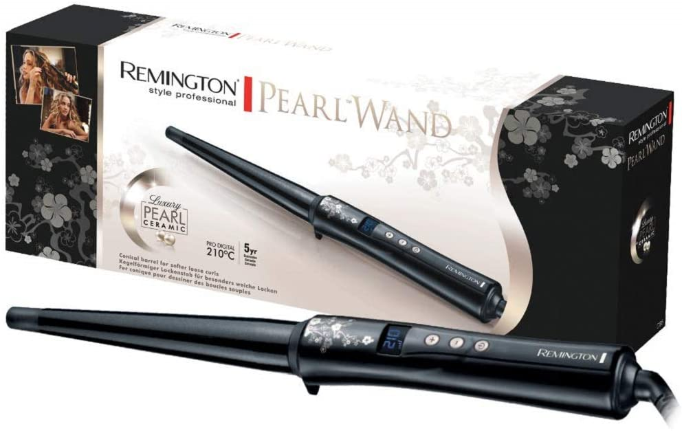 rizador-de-pelo-remington-conique-pearl-ci95.jpg