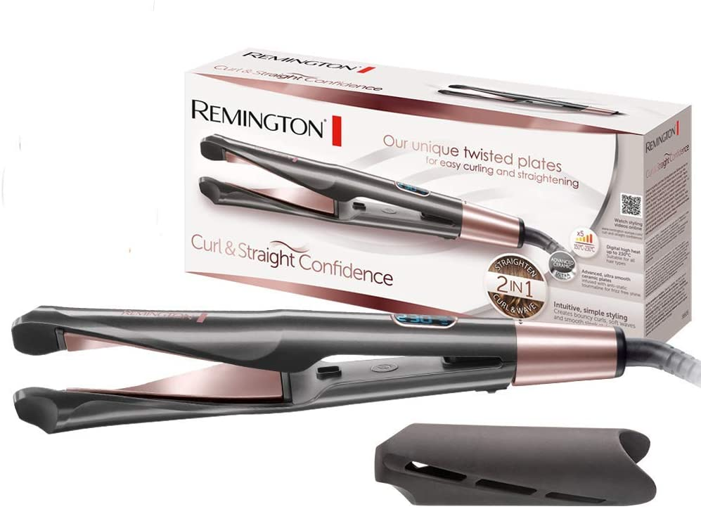 rizador-de-pelo-remington-s6606-curl-straight-confidence.jpg