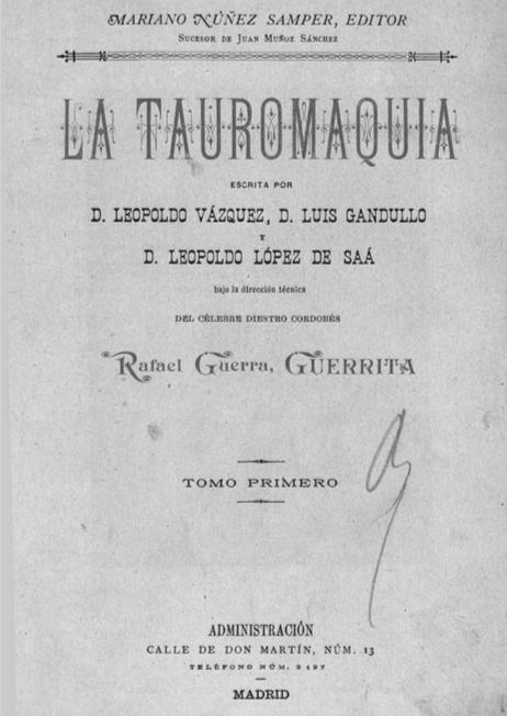 tauromaquia-guerrita.png
