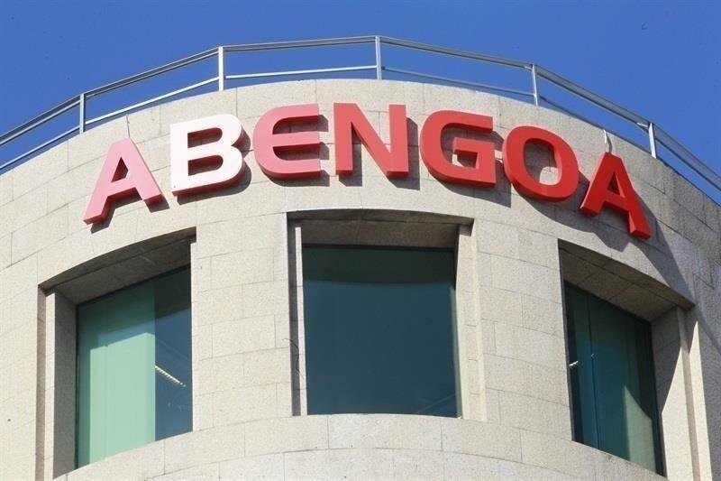 Abengoa News
