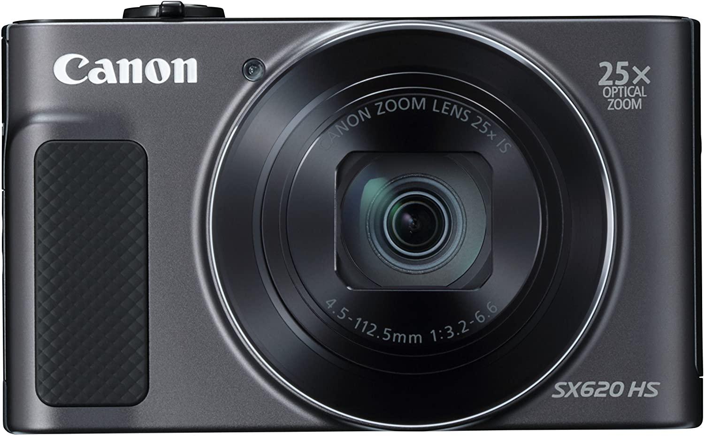camara-compacta-digital-canon-powershot-sx620-hs.jpg