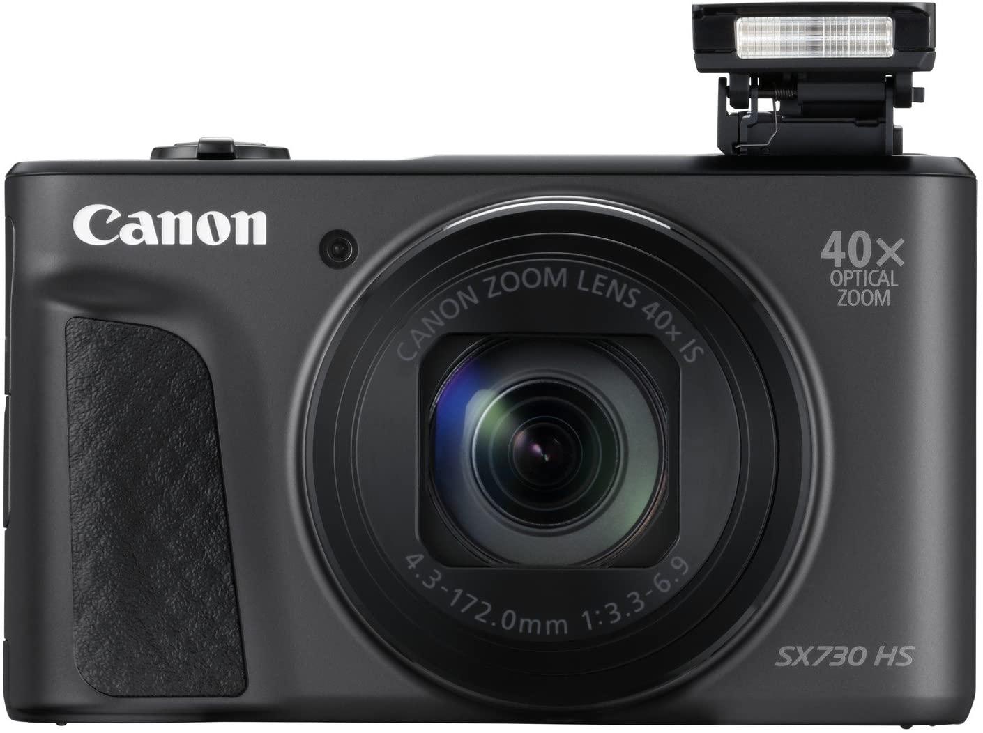 camara-compacta-digital-canon-powershot-sx730-hs.jpg