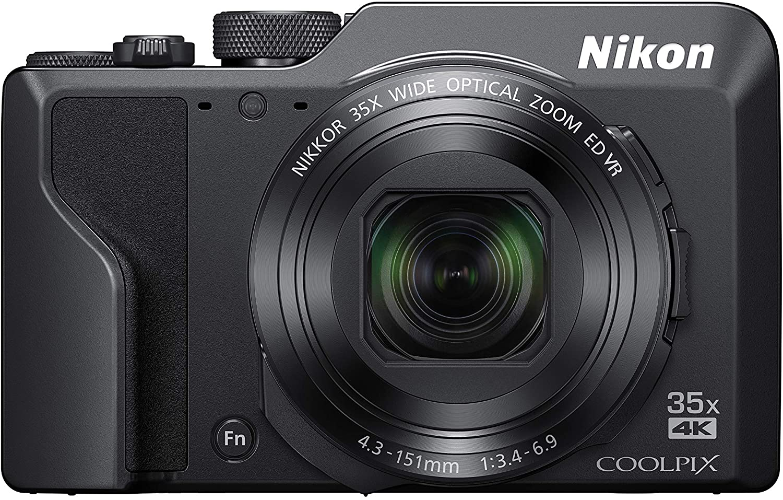 camara-compacta-digital-nikon-coolpix-a1000.jpg