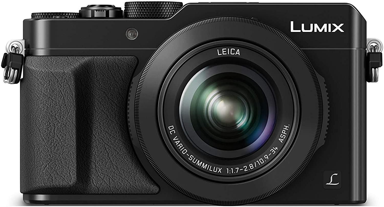 camara-compacta-digital-panasonic-lumix-dmc-lx100.jpg